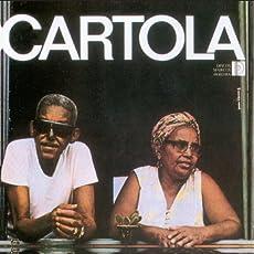 cd cartola 1976