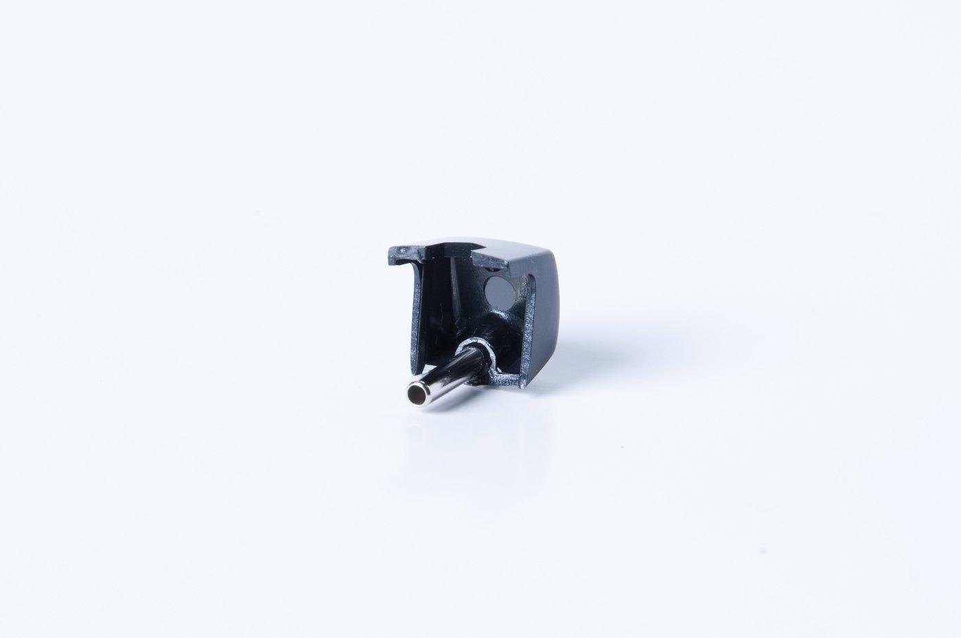 Stanton Tocadiscos DJ 500 V3 lentes esféricas: Amazon.es ...