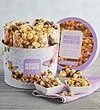 Spring Moose Munch Premium Gift Tub