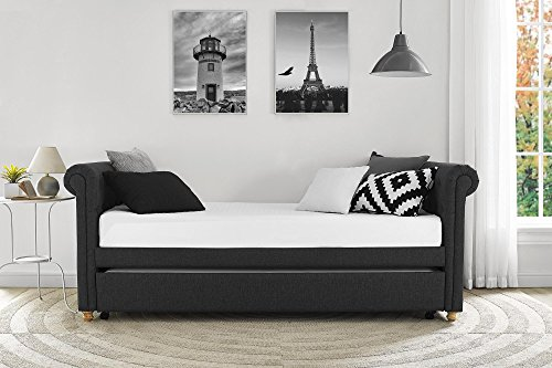 The 8 best mattress for daybed couch