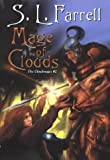Mage of Clouds, S. L. Farrell, 0756401690