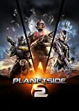 PlanetSide 2 [Download]