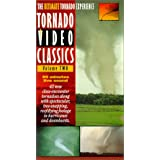 Tornado Video Classics 2