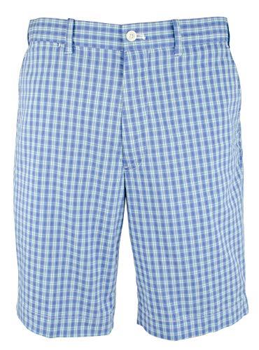 Polo Ralph Lauren Men's Golf Classic Fit 10-inch Short-B-32 - Shoes Golf Lauren Ralph