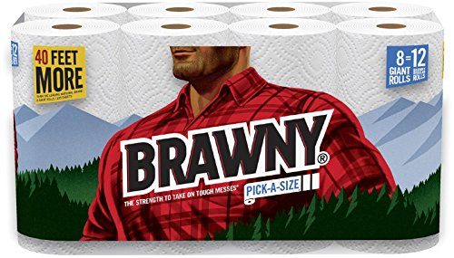 brawny-paper-towels-pick-a-size-giant-roll-white-8-pack