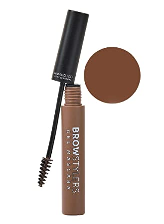 5f78b9bdef8 Amazon.com : Brow Stylers Gel Mascara : Beauty