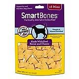 Smartbones 384 Count Bacon & Cheese Mini, Mini For Sale