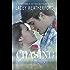 Chasing Nikki (Chase Walker Book 1)