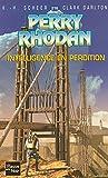 Perry Rhodan, numero 216 : Intelligence en perdition (poche)