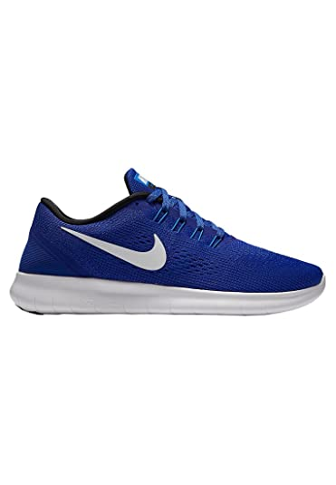 Femme Entrainement Free De Running Da Nike Rn LauchuheChaussures xsthdQrC
