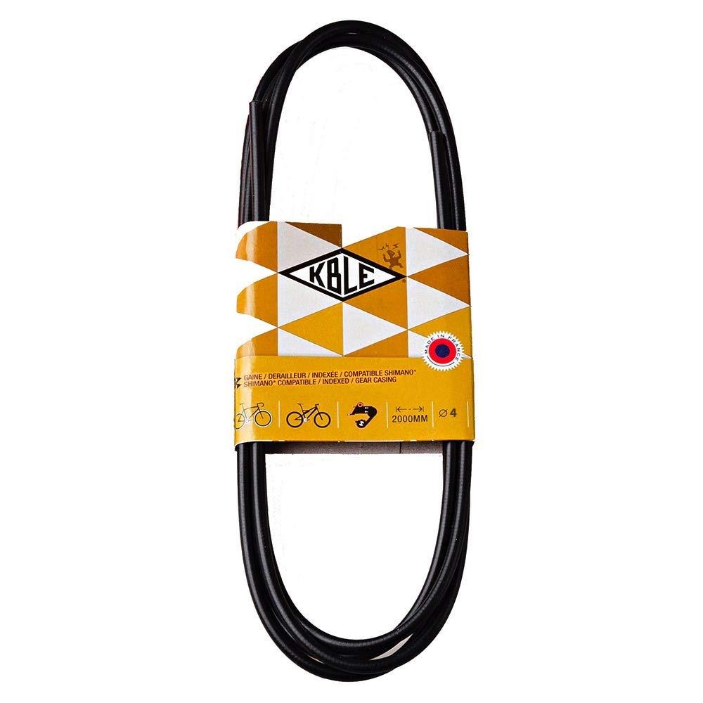 Transfil Fahrrad Tasche
