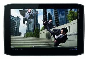 "Motorola XOOM 2 3G - Tablet (pantalla de 10.1"", 1 GB de RAM) color negro (importado)"