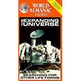 World Almanac: Expanding Universe - Searching for