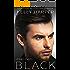 Black: Part 2 (Power Play Series Book 6)