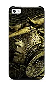 [tSfhuSV732JTgwQ] - New Surreal Art Protective Iphone 6 (4.5) Classic Hardshell Case