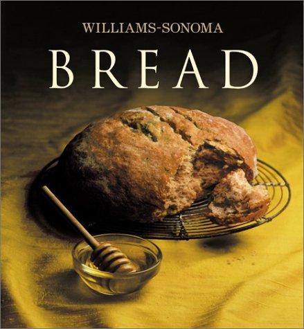 Williams-Sonoma Collection: Bread PDF