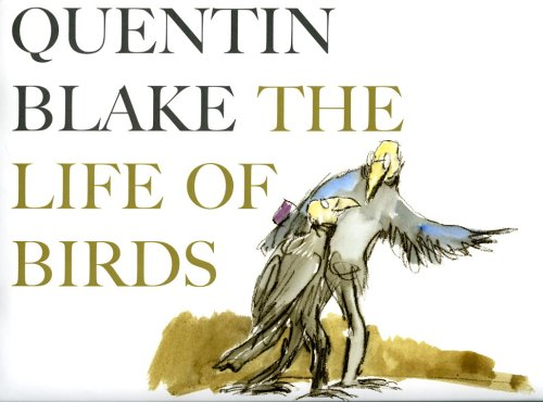 The Life of Birds ebook