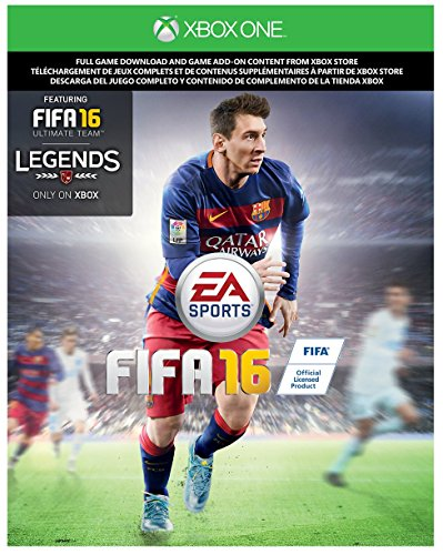 Sports Games For Xbox 1 : Xbox one tb console ea sports fifa bundle buy