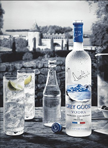 magazine-advertisement-for-grey-goose-vodka-a-toast
