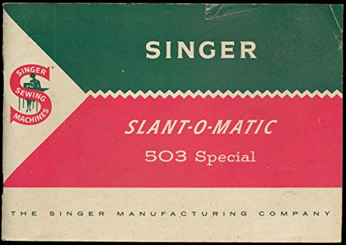 O-matic Single - 6