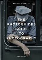 The PhotoGuides Guide to Photography, 2nd Edition Front Cover
