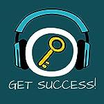 Get Success! Succeed by Hypnosis | Kim Fleckenstein