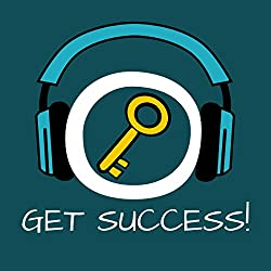 Get Success! Succeed by Hypnosis