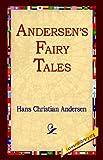 Andersen's Fairy Tales, Hans Christian Andersen, 1421807556