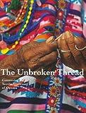 The Unbroken Thread, , 0892363800
