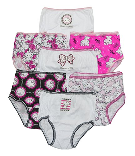 Charmmy-Kitty-7-Pack-Toddler-Girls-Panties