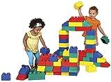 Edushape EduBlocks, Set of 50 blocks