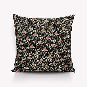 Amazon.com: Satin Pillowcase, Hypoallergenic Anti-Aging