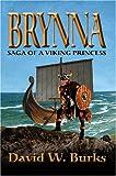 Brynna, David Burks, 059566783X