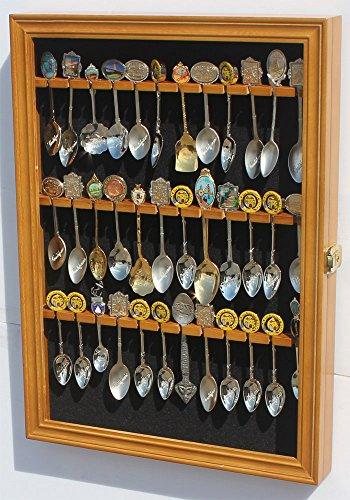 Spoon Display Rack - 5