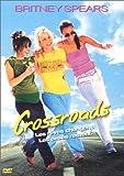 Crossroads - Édition 2 DVD