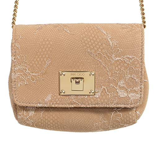 Jimmy choo purses for women