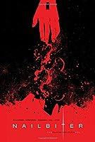 Nailbiter: The Murder Edition Volume 1 (Nailbiter