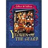 The Yeomen of the Guard - Gilb