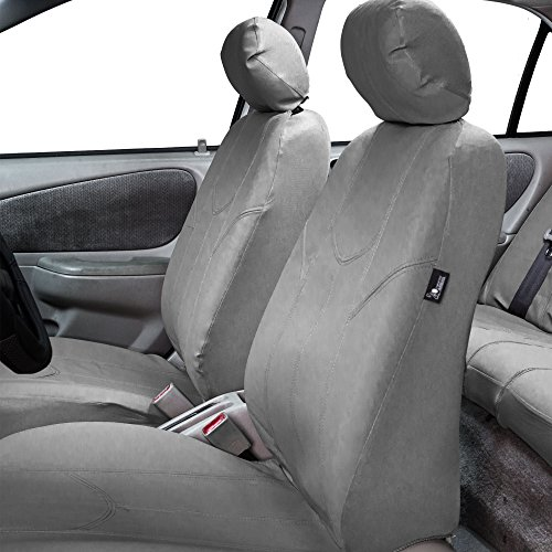 Buy toyota 4runner car seat covers