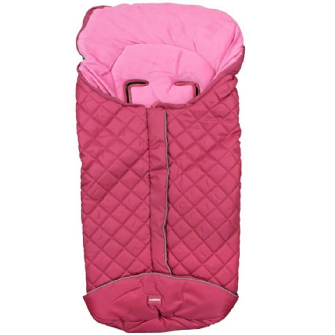 Textures Home Sleeping Bag–Universal Chair Indoor Coralina Fuchsia Check Waterproof 9648+ Gift Pen Exclusive TEXTURAS HOME