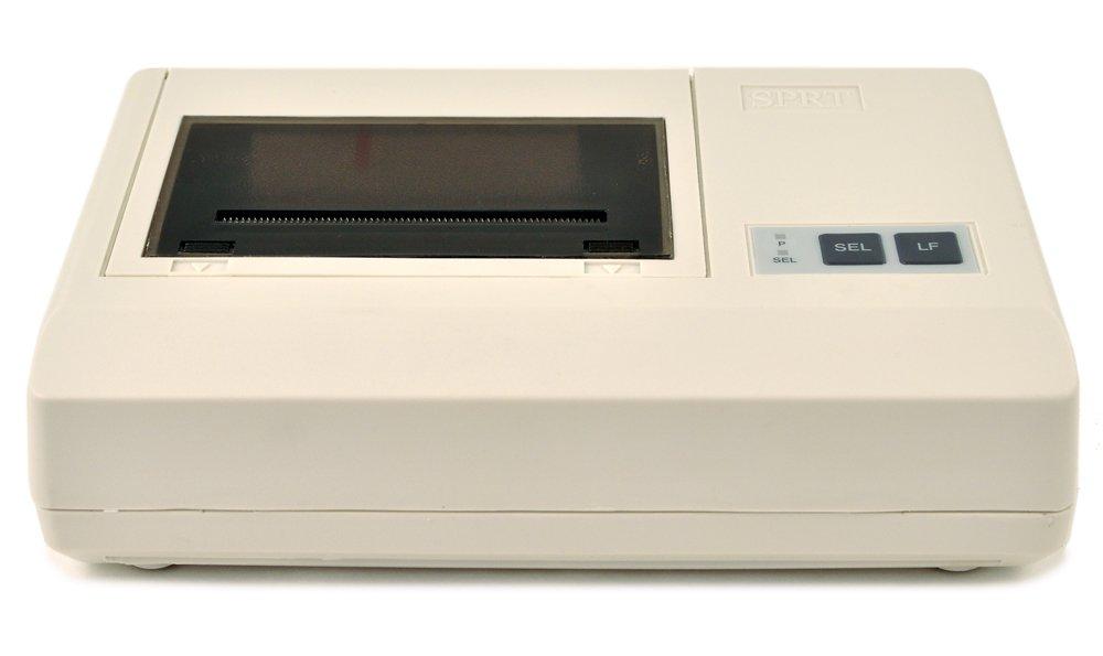 Cassida Thermal Printer (C900 Printer)