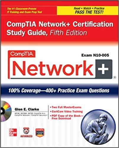 computer networks 5th edition pdf