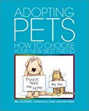 Adopting Pets: How to choose your new best friend (Pet Friends)