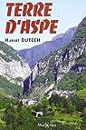Terre d'Aspe par Dutech