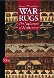 War Rugs, Enrico Mascelloni, 886130866X