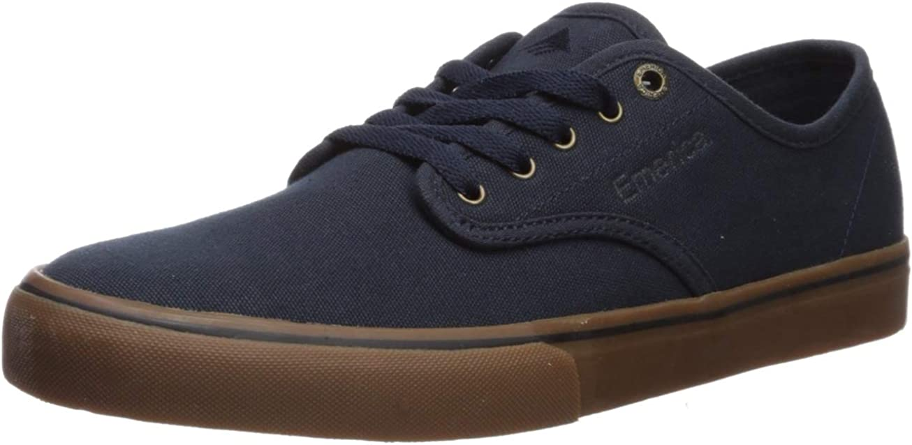 Emerica Men's Shoe