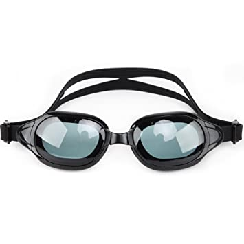d91ab0aeca Whale Prescription Swim Goggles