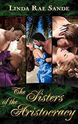 The Sisters of the Aristocracy: Boxed Set