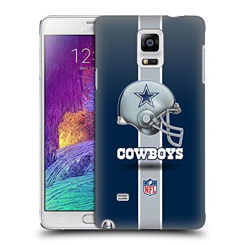 galaxy note 4 football case - 4