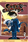Case Closed, Gosho Aoyama, 1421516780